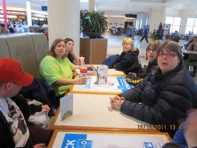 day_trips_4_20120509_1765489926.jpg