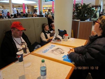 day_trips_6_20120509_1744443812.jpg
