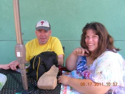 day_trips_8_20120509_1943493564.jpg